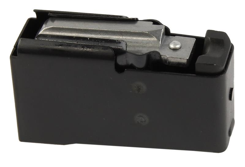 Magazine, .223 Rem, 5 Round, Blued, New (Factory)