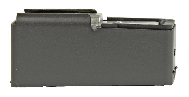Magazine, .270 Win, Long Action, 4 Round, Blued, New (Factory)