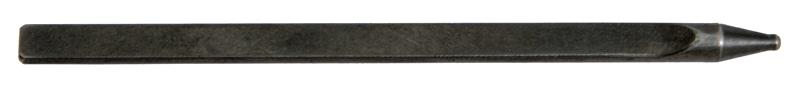 Firing Pin, Flat, Used, Original (Floating Type)