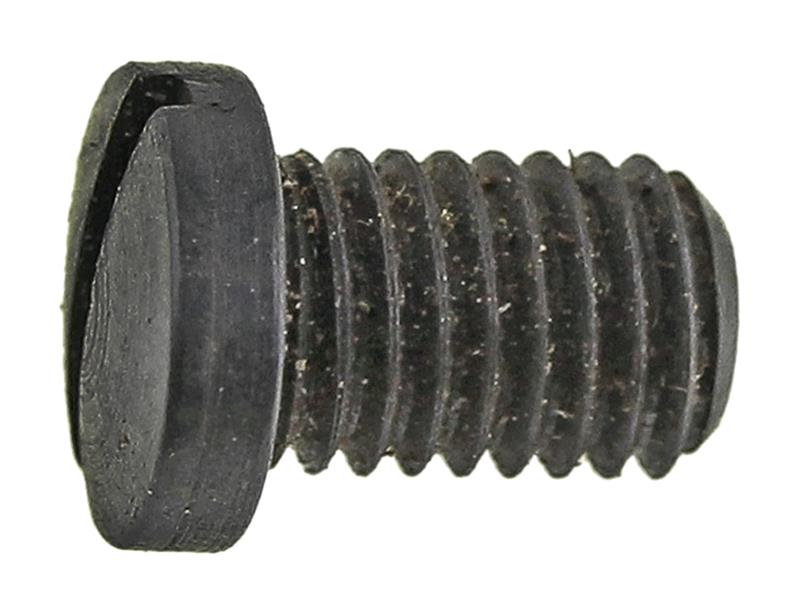 Receiver Cover Screw