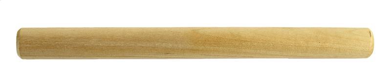 Magazine Plug, Wood (7