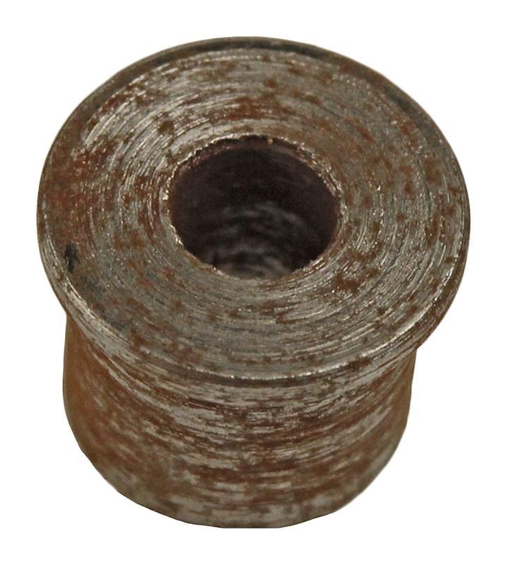 Cylinder Bushing