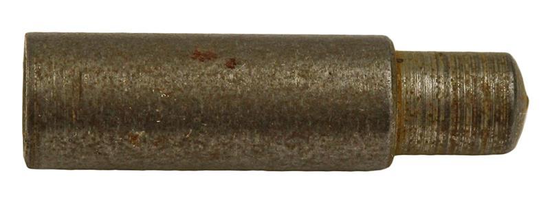 Cylinder Lock Plunger