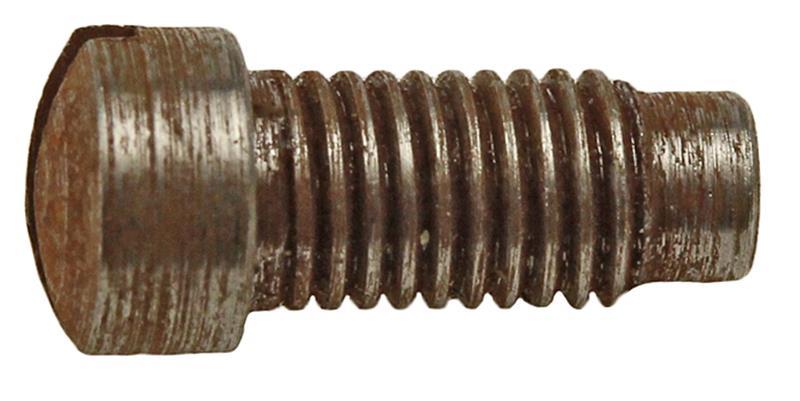 Sideplate Screw