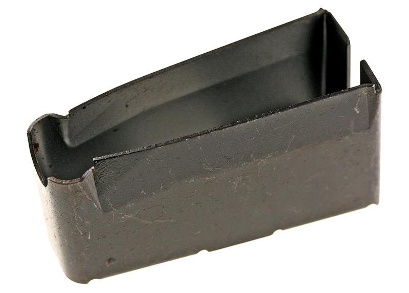 Magazine Box, .308, .243 & 6mm