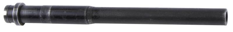 Barrel, 9mm, 7 7/8