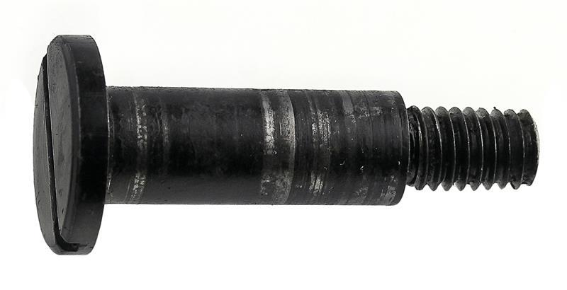 Stock Bolt, Upper, Used