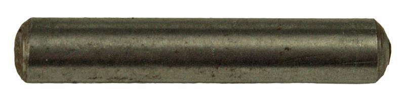 Grip Pin, .115 Dia., New Factory Original