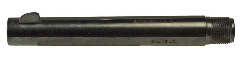 Barrel, .45 LC, 5-1/2