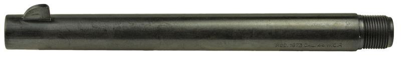 Barrel, .44-40, 7-1/2