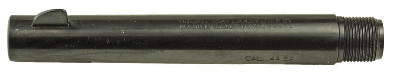 Barrel, .44 Spec, 5-1/2