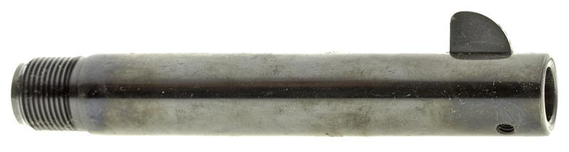 Barrel, .45 LC, 4-3/4