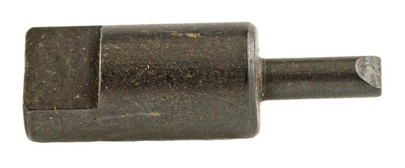 Firing Pin, Top, Rimfire, New Factory Original