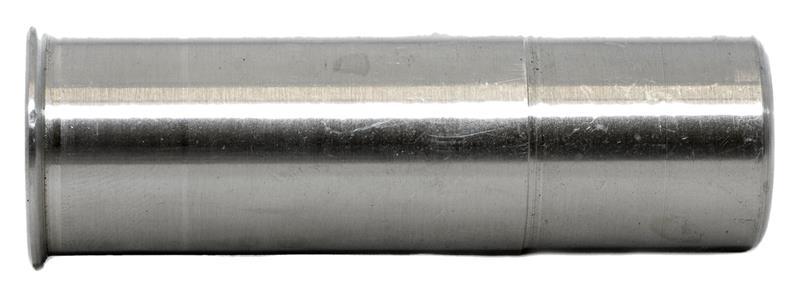 Rifled Conversion Adaptor, 12 Ga./.357 Mag