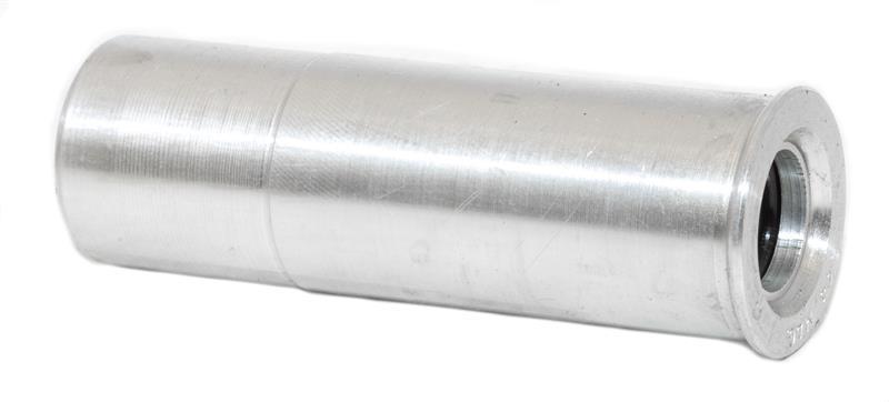 Rifled Conversion Adaptor, 12 Ga./.44 Mag