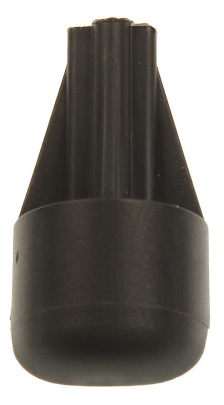 Glock 26 Plug