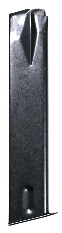 Magazine, 9mm, 20 Round, Blued, New (Triple K)