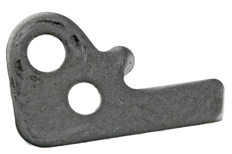 Connector, Right, Used Factory Original