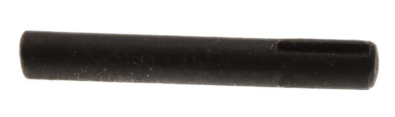 Firing Pin Retaining Pin, New Factory Original