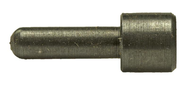 Mainspring Plunger, Used Factory Original