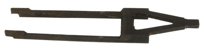 Sear Plate, Used, Original