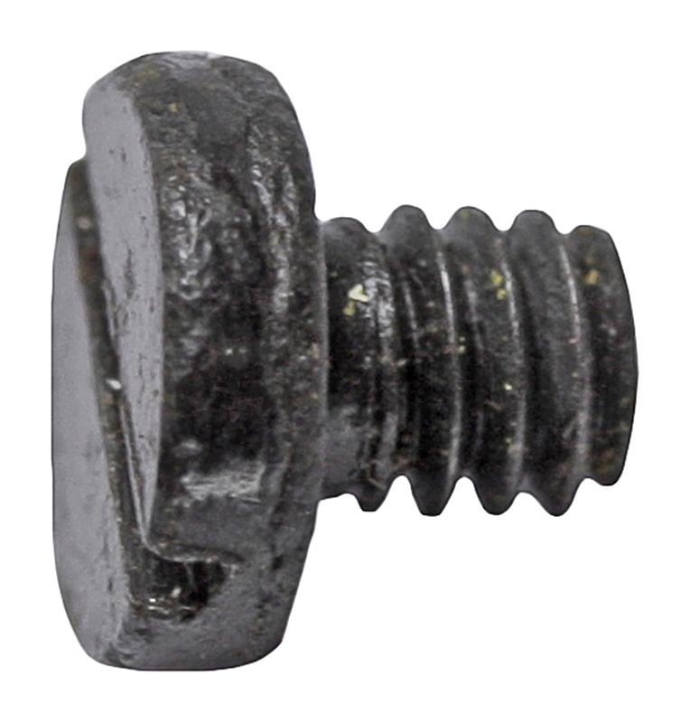 Sear Activator Screw, Used, Original