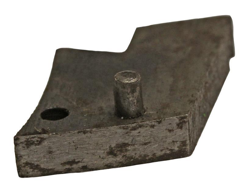 Firing Lever, Used Factory Original