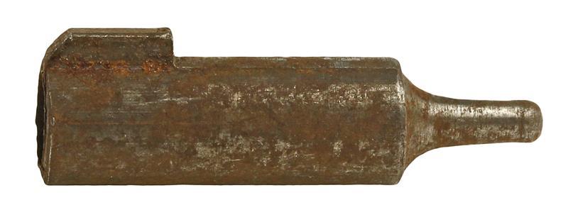 Firing Pin, .32 Cal., 7.0mm Dia, Used Factory Original