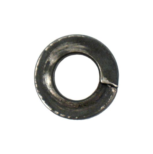 Stock Bolt Lock Washer, Used Factory Original