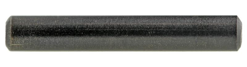 Rear Sight Leaf Pin, Used