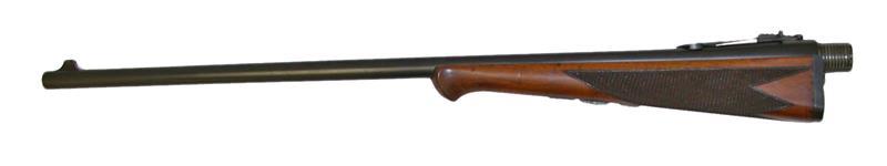Barrel & Forend Set, .250-3000 Cal., Takedown Model, 22