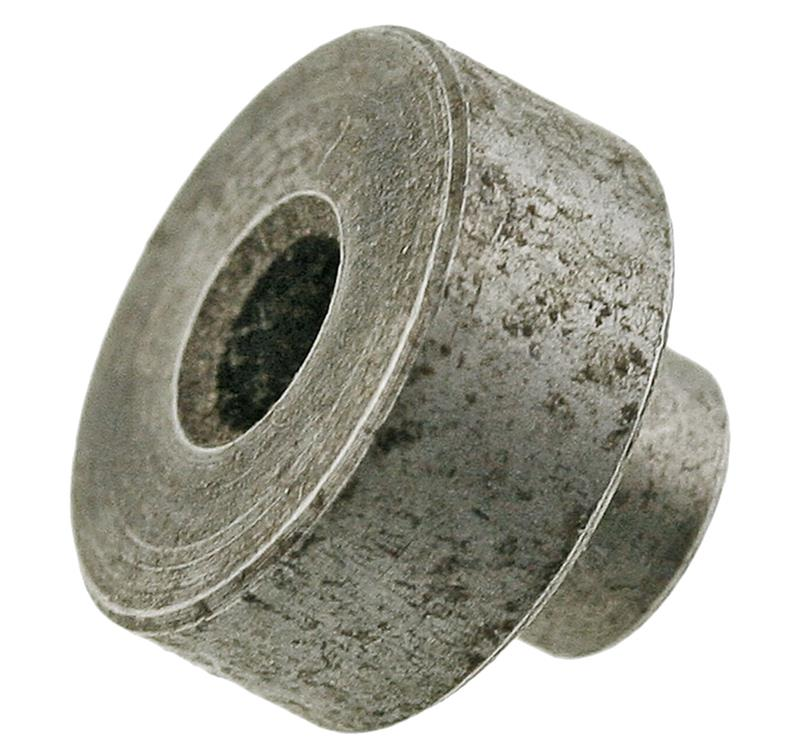 Carrier Spacer Bushing, New