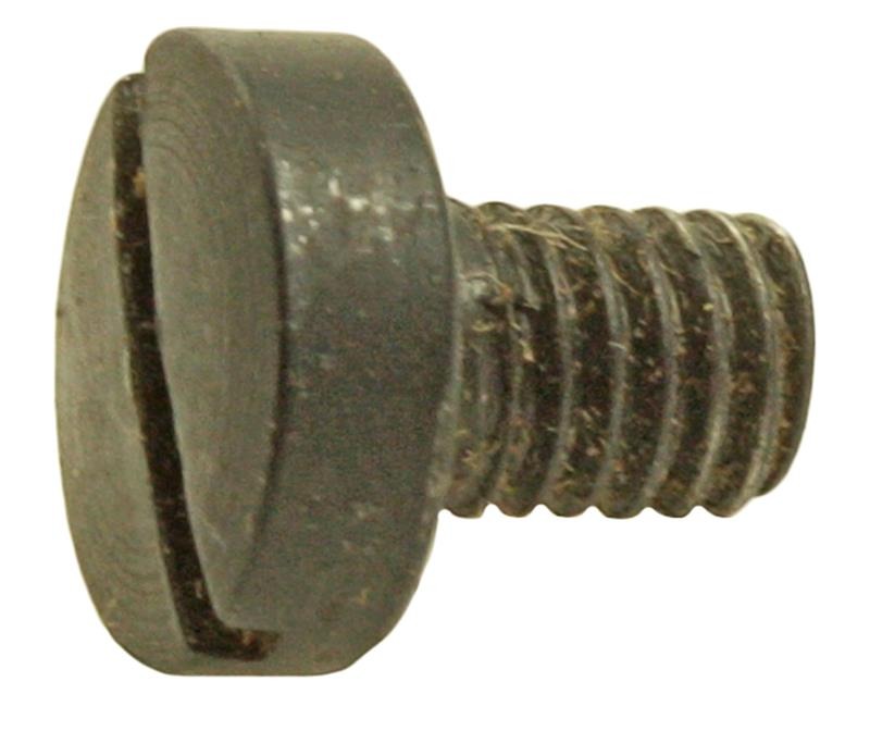Grip Screw, New Reproduction