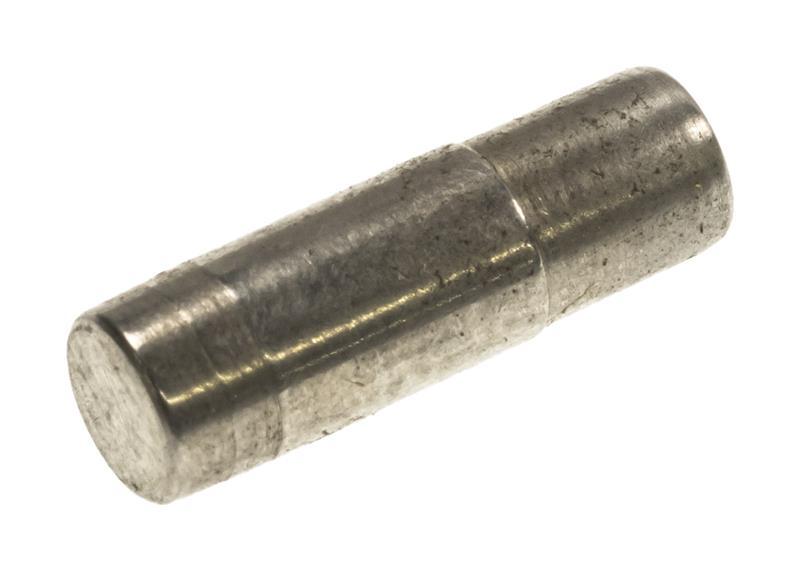 Hammer Pin, Nickel