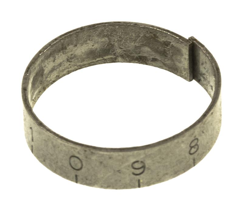 Boss Number Ring, Stainless, New Factory Original (No .338 WinMag)