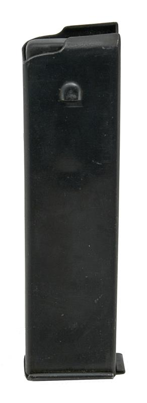 Magazine, 9mm Steyr, 20 Round, Blued, Used (Factory)