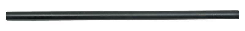 Barrel Blank, .38-40 WCF, 1