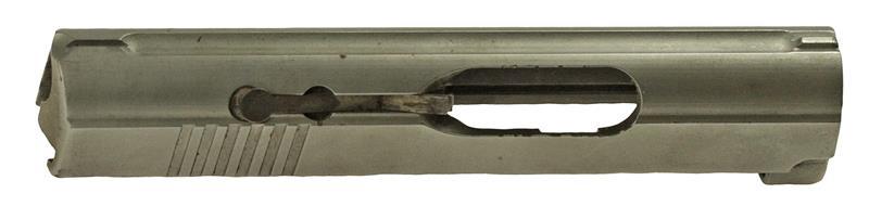 Slide, Non Insert Type, Used Factory Original