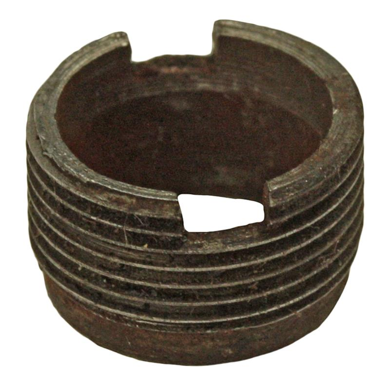Barrel Bushing, For Non Insert Type Slide, Used Factory Original