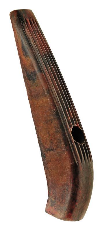 Grip Adaptor, Large, Bakelite, New