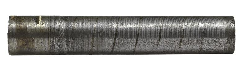 Barrel, .380 Cal., Used Factory Original