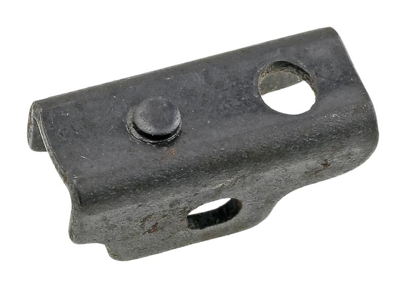 Disconnector Bracket