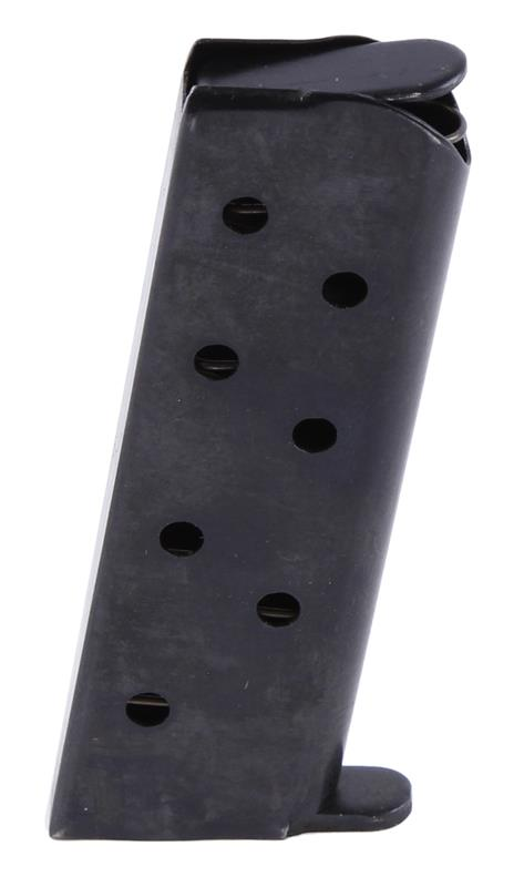 Magazine, .32 ACP, 7 Round, Blued, New (Triple K)