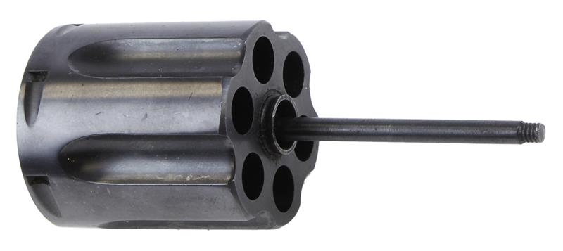 Cylinder, .32-20, Old Style (w/ Ejector Rod)