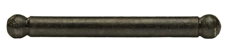 Hammer Strut, Used Factory Original