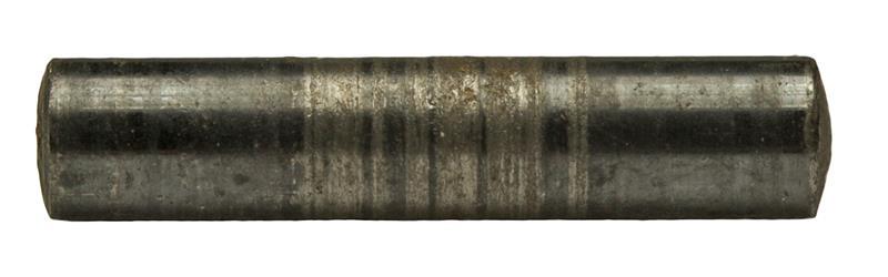 Hammer Pin, Used Factory Original