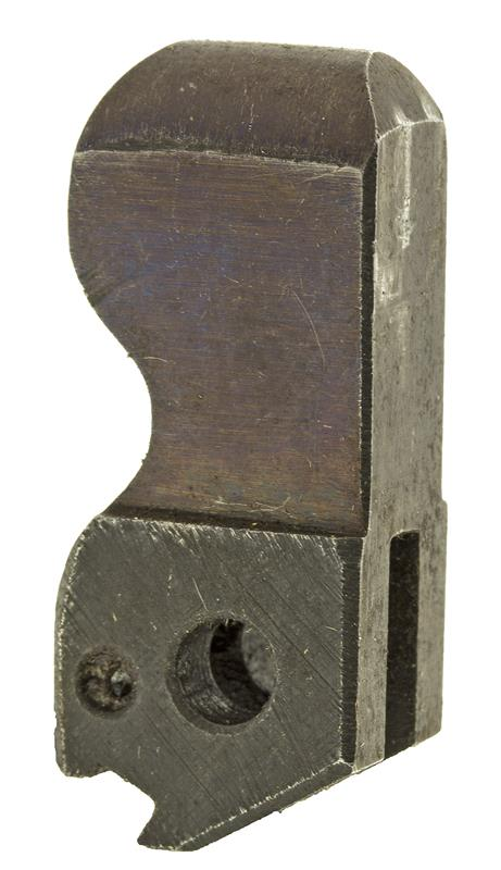 Hammer, Used Factory Original (1945 Model)
