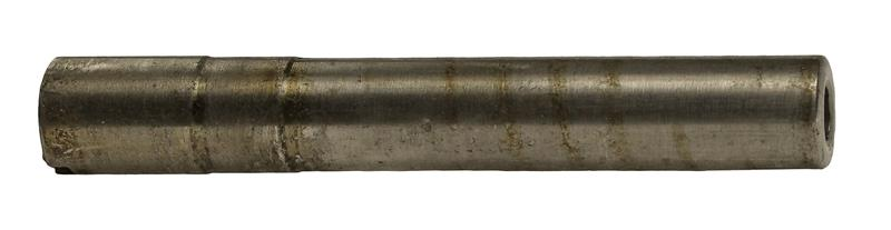 Barrel, .22 Cal., Used Factory Original