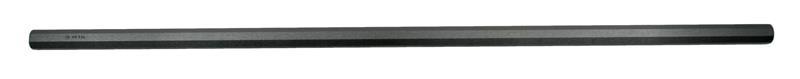 Barrel Blank, .40 Cal., 36