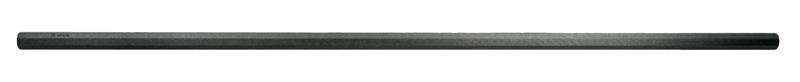 Barrel Blank, .40 Cal., 42
